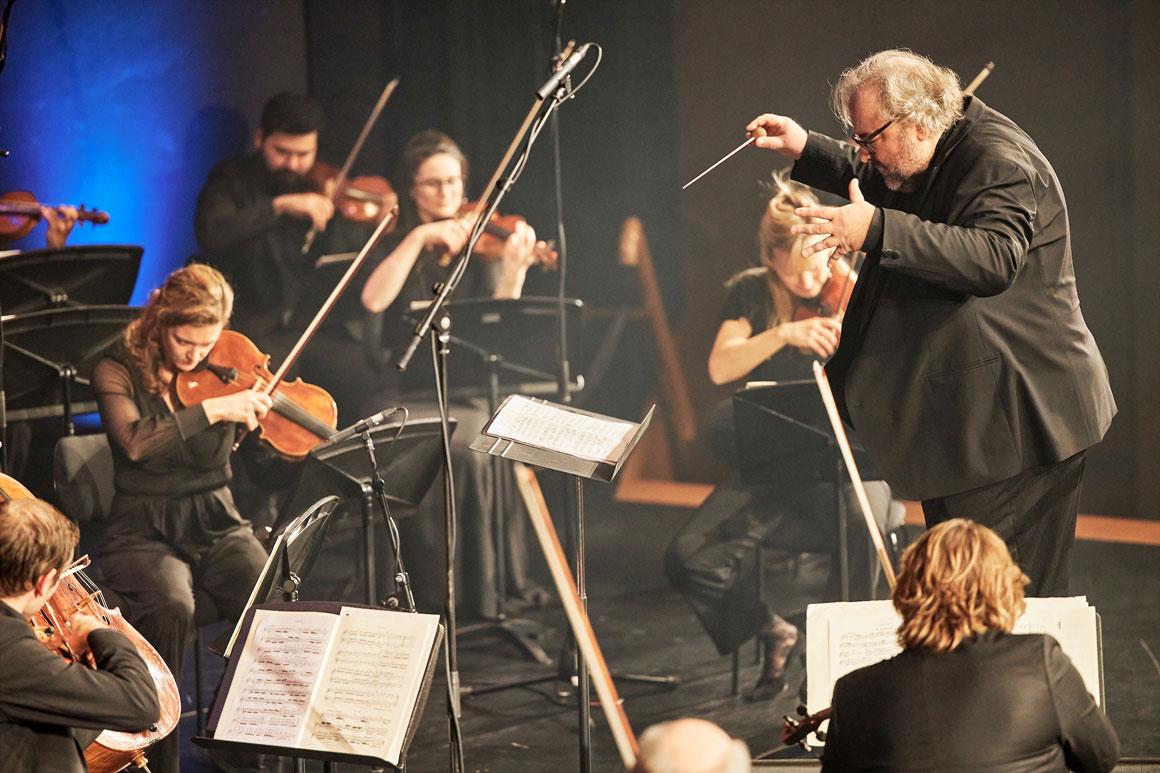konzart Sinfonietta Vorarlberg 2